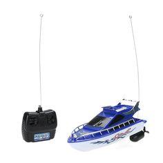 Vktech - Super Mini RC Boat