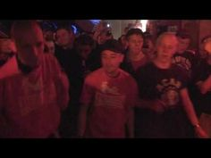 NORDWAND - So Sind Wir (LIVE) by eLGe79 - YouTube