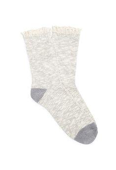 9508980e0f2 13 Best Knee high sockks (  images