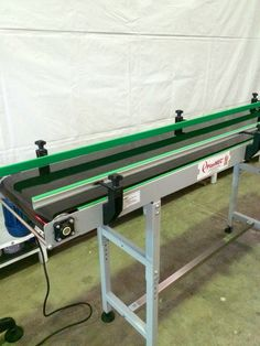Conveyor Belt  Model PlasNEC  PlasNEC industrial