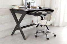 Мебель для учебы и работы дома