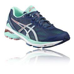 Asics GT-1000 5 Women s Running Shoe - AW16 - 40% Off  821381a220