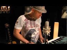 ▶ Gianmarco - Sentirme Vivo - YouTube