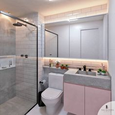Best furniture collection for all styles – You make a house to be home with your furnitures Bathroom Design Small, Simple Bathroom, Bathroom Interior Design, Interior Design Living Room, Vintage Sofa, Bedroom Vintage, Vintage Diy, Vintage Bathrooms, Dream Bathrooms