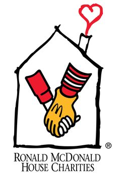 Ronald McDonald House Charities Comforts Children and Their Families