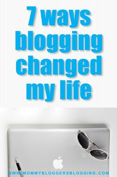 Blogging is so much more than just writing. I'm going to tell you what I love most about blogging in the 4 years I've been on this journey News Blog, Blog Tips, Make Money Blogging, Blogging Ideas, Earn Money, Business Inspiration, Business Ideas, Writing Advice, Blogging For Beginners