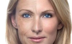 """Scientists Agree There's One """"Must Take"""" Essential Anti-Aging Supplement. It Slows Down Aging Drastically - Living Traditionally"""