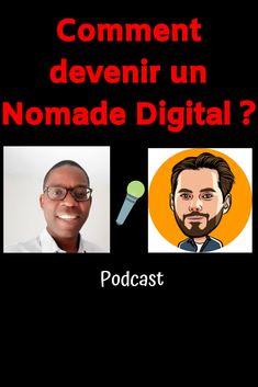 Interview de Julien de Oseille.tv. Episode 36 de l'entrepreneur lifestyle. Tu vas apprendre à devenir un nomade digital grâce à Amazon FBA et l'infopreneuriat.