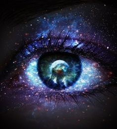 Os olhos têm uma incrível capacidade de iniciar uma conversa antes de moveu os lábios, e pode continuar a falar quando os lábios estão fechados por um longo tempo.