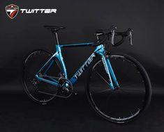 0c808cfce33 TWITTER New Carbon Road bike SNIPER2.0 Email:Iris.li@twitterbicycle.