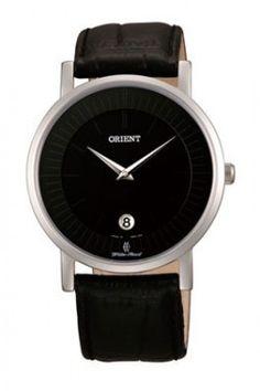 39012d80c12 FGW01009B -Orient Watch Reloj Automático