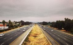 165 best fwys images on pinterest san diego roads and beautiful 15 freeway in temecula publicscrutiny Images