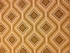 Promenade Diamond is made of 100% wool and is offered for wall to wall installed carpet or can be fabricated into an area rug of any size.  Purchase at Hemphill's Rugs & Carpets Orange County, California. www.RugsAndCarpets.com