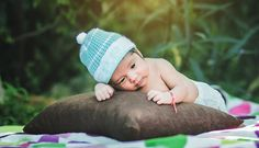 Working Gay Love Spells and Lesbian Love Spells in Monmouthshire Chat Very Cute Baby Images, Beautiful Baby Images, Baby Images Hd, Sweet Baby Photos, Baby Pictures, Beautiful Babies, Baby Photo Gallery, Love Spells, Magic Spells