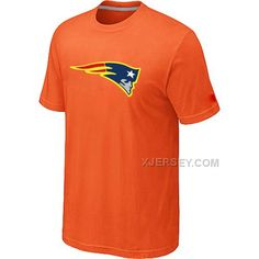 http://www.xjersey.com/mens-new-england-patriots-neon-logo-charcoal-orange-tshirt.html MEN'S NEW ENGLAND PATRIOTS NEON LOGO CHARCOAL ORANGE T-SHIRT Only $26.00 , Free Shipping!