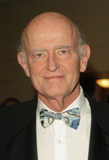 Peter Boyle  (* 18. Oktober 1935 in Philadelphia, Pennsylvania; † 12. Dezember 2006 in New York City)