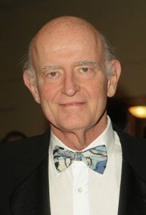 A great Hollywood asset...Peter Boyle... Most recently known for his role as Frank Barone, Raymonds dad on Everybody Loves Raymond but his roles in well over 30 movies has made him a household name for 50 years... My favorite would have to be his role as Egor in Mel Brooks Young Frankenstein :)