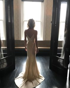 "5,272 Likes, 166 Comments - Meg Ryan (@megryan) on Instagram: ""Heading to the @CFDA Fashion Awards with @csiriano !"""