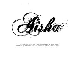 Mola Ali, Name Tattoos, Name Logo, Monogram Logo, Love Pictures, Alphabet, Names, Calligraphy, Lettering