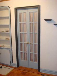18 Inch Wide 5 Lite Pine Interior Wood Door Slab Great Closet Door Discount Interior Doors