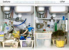 Spray-Bottles-on-Tension-Rod-Easy-Storage-Ideas-for-Small-Spaces1.jpg 730 × 540 pixlar