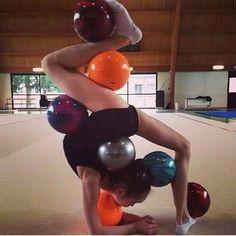 Hilarious, love it Gymnastics Fails, Gymnastics Photography, Gymnastics Pictures, Gymnastics Workout, Sport Gymnastics, Dance Photography, Gymnastics Problems, Gymnastics Equipment, Rhythmic Gymnastics Training