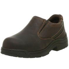 Timberland PRO Men's 53534 Titan Safety-Toe Slip-On,Camel Brown,11.5 M Timberland PRO http://www.amazon.com/dp/B000XF4RHY/ref=cm_sw_r_pi_dp_a5PAub0XXYAJE