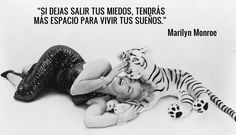 15 frases de la provocadora e inmortal Marilyn Monroe Richard Avedon, Marilyn Monroe Frases, Marilyn Monroe Fotos, Marie Curie, Lauren Bacall, Cary Grant, James Dean, Vintage Hollywood, Classic Hollywood