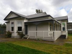 1900s double bay villa for sale in Upper Hutt, New Zealand