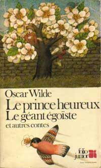 Gallimard Jeunesse 1977