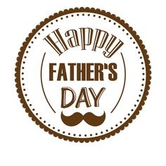 Happy Fathers Day Wishes Images With Name Greeting Card Fathers Day Date, When Is Fathers Day, Happy Fathers Day Cake, Fathers Day Wishes, Happy Father Day Quotes, Fathers Day Photo, Fathers Day Cards, Best Dad Gifts, Gifts For Dad