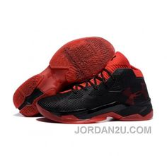 http://www.jordan2u.com/under-armour-stephen-curry-2-shoes-red-black-elite.html UNDER ARMOUR STEPHEN CURRY 2 SHOES RED BLACK ELITE Only $102.00 , Free Shipping!