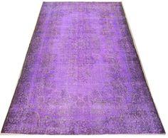 He encontrado este interesante anuncio de Etsy en https://www.etsy.com/es/listing/162460542/62x10-ft-189x305-cm-lavender-purple