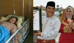 Nur Asmi Kalahkan Polda Riau di Praperadilan