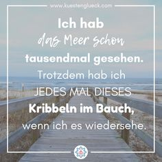 Meer Sprüche zum Sehnsucht haben Findest You can find the most beautiful sayings about the sea www. Cruise Tips Royal Caribbean, Culture Quotes, Croatia Travel Guide, Hotels For Kids, Longing For You, Motivational Images, Love Truths, Beach Trip, Travel Around The World