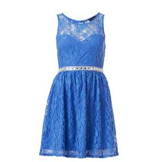 My style on pinterest playsuits peplum dresses and skater dresses