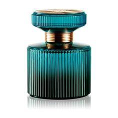 Oriflame Amber Elixir Crystal Parfüm