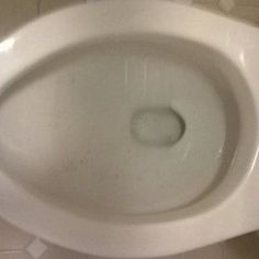 How to Unclog a Blocked Toilet Without a Plunger : 3 Steps - Instructables Unclog Bathtub Drain, Toilet Drain, Clogged Toilet, New Toilet, Toilet Bowl, Dawn Dishwashing Liquid, Liquid Soap, Clean House, Plumbing