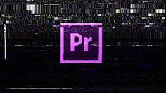 adobe premiere pro cs6 tutorial - YouTube
