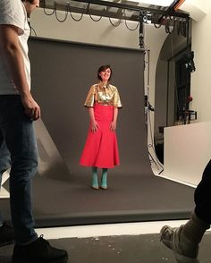 annabelle TREND Fotoshooting mit JOHN PATRICK WALDER behind the scenes mit MERAL KUREYSHI @johnpwalder @meralkureyshi #annabellemag #fashion_annagrams Fashion by @daniellagurtner @nathaliedegeyter Hair by @rachelbredy Make-up by @danielakoller Assistants @flaviokarrer @christopherkuhn.ch Casting & Production @pozzible  via ANNABELLE MAGAZINE OFFICIAL INSTAGRAM -Celebrity  Fashion  Haute Couture  Advertising  Culture  Beauty  Editorial Photography  Magazine Covers  Supermodels  Runway Models