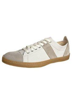 BensimonHARRIS - Sneaker - taupe . 85 Euro . ?