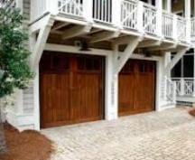 Top Considerations When choosing the Best Garage Door Repair Company * Pixie Decors Best Garage Doors, Garage Door Repair, Pixie, Shed, Outdoor Structures, Outdoor Decor, Top, Home Decor, Homemade Home Decor