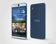 HTC Desire Eye es presentado oficialmente - http://www.esmandau.com/164648/htc-desire-eye-es-presentado-oficialmente/