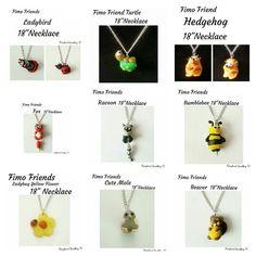 Jewelry Gifts, Jewellery, Drop Earrings, Jewels, Jewelry Shop, Schmuck, Drop Earring, Jewelery