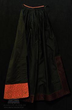 Folk Costume, Costumes, Irene, Gym Men, Satin, Norway, Museum, Fashion, Moda
