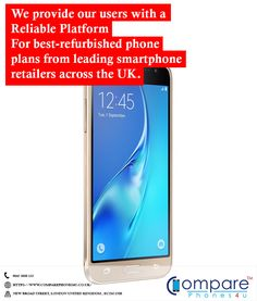 We provide our users with a reliable platform for best refurbished phone plans from leading smartphone retailers across the Uk Contract Phones, Compare Phones, Refurbished Phones, Cell Phone Covers, Phone Case, Phone Deals, How To Run Faster, New Phones, Smartphone