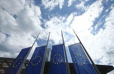 Unión Europea dispuesta a apoyar los esfuerzos de diálogo en Venezuela - http://www.notiexpresscolor.com/2016/10/25/union-europea-dispuesta-a-apoyar-los-esfuerzos-de-dialogo-en-venezuela/