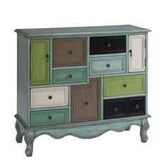 Funky Furniture, Furniture Makeover, Painted Furniture, Home Furniture, Antique Furniture, Furniture Market, Furniture Storage, Rustic Furniture, Furniture Ideas