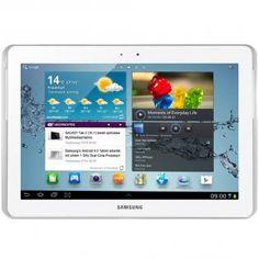 Samsung Galaxy Tab 2 10.1 biały http://www.redcoon.pl/B409635-Samsung-Galaxy-Tab-2-101-bia%C5%82y_Tablety-PC