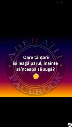 Ce fac țanțarii - Viral Pe Internet Funny Pictures, Funny Pics, Jokes, Humor, Happy, Funny Things, Happiness, Internet, Random